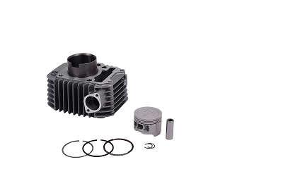 Conjunto Motor (Kit)